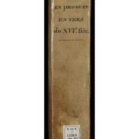 Leb_p_1715 Oraison fun�bre Philippe II.pdf